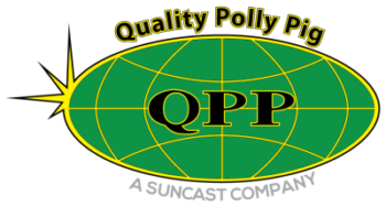 Quality Polly Pig | Pipeline Pigs and Pigging Accessories